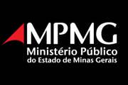 Nota de esclarecimento do Ministério Público da Comarca de Araxá