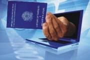 Seminário apresenta novo sistema de homologação do Ministério do Trabalho