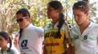Bikers araxaenses participam da prova mais tradicional do Triângulo