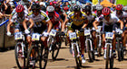Copa Internacional de Mountain Bike agita a cidade