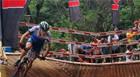 Avancini e a mexicana Campuzano são campeões da CIMTB Levorin em Araxá