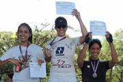 9ª Maratona  de Mountain Bike de Perdizes