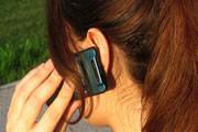 Mulher recebe mensagens ameaçadoras via celular de ex-companheiro