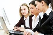 Presença das mulheres no mercado de trabalho cai em 2013
