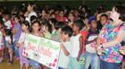 Colônia de Férias do Multiuso abrange 900 crianças e adolescentes