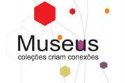 Confira a programação da 12ª Semana Nacional de Museus