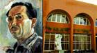 FCCB lança 'Uma noite no Museu Calmon Barreto'