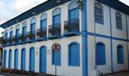 Museu Dona Beja é fechado para reforma