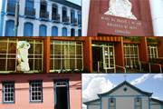 Confira a programação da 9ª Semana dos Museus em Araxá
