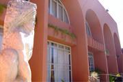 Araxá conta com extensa programação na Semana Nacional dos Museus