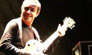 Dino Rangel apresenta abordagens contemporâneas para música instrumental