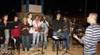 Música de Inverno leva cultura para o Arraial de São João Batista