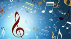 Semestral da Escola de Música Vivace nesta quinta e sexta