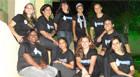 Curso de Formação Musical em Araxá pode se tornar modelo nacional