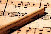 Confira a programação da 3ª Semana da Música