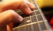 Escola de Música abre seleção para curso de Instrumento Musical