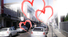 Comércio funciona em horário especial na Semana dos Namorados