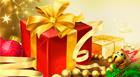 Consumidor está mais disposto a gastar no Natal 2012, diz Fecomércio