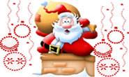 Campanha Natal Solidário 2013