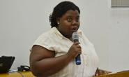 Néia destaca novos direitos aos empregados domésticos