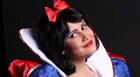 Araxaense protagoniza musical em cartaz na capital mineira