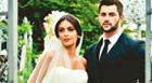 Araxá recebe evento especializado em casamentos e festas