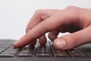 PM prende autora que se apropriou de notebook roubado