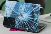 Irmãos adolescentes brigam por causa de notebook e caso vai parar na delegacia