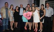 OAB Araxá promove festa de fim de ano