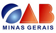 OAB/MG realiza 14ª Conferência Estadual dos Advogados em Araxá