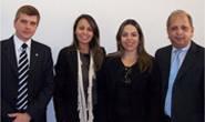 OAB de Araxá reivindica instalação de nova vara do trabalho