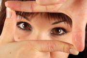 Hábitos de vida ruins e aglomerações podem prejudicar a visão