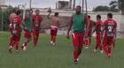 Olympique é declarado campeão após exclusão do Vila Nova