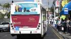 Ponto de ônibus próximo ao Banco do Brasil vai ser desativado na quinta