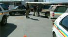 Operação conjunta combate tráfico na região e apreende arma de fogo