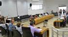 Lei Orçamentária Anual 2015 será votada no próximo dia 18