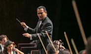 Araxá recebe turnê da Filarmônica de Minas Gerais em 2015