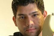 Agressor do músico Otávio de Mederos é pronunciado por homicídio duplamente qualificado