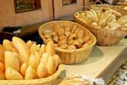 Não paga conta da padaria e acaba na delegacia
