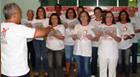 Araxá recebe Painel Funarte de Regência Coral na próxima semana
