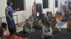 Grupo Fratelo está na fase final de preparação para A Paixão de Cristo 2013