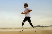 Câmara da Mulher promove palestra com atleta paraolímpico