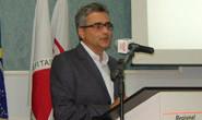Toninho ministra palestras sobre sustentabilidade empresarial