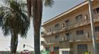Prefeitura remarca início da revitalização da avenida Senador Montandon