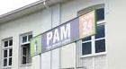 Falta de UTI neonatal em Araxá gera discussão no PAM