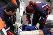 Câmara aprova novo adicional de urgência para médicos do PAM