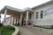 Mulheres e crianças são internadas no PAM com intoxicação alimentar