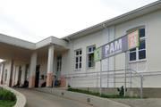 Paciente do PAM diz que foi humilhado por médico durante espera por exame