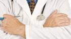 Obstetras e anestesistas que recusarem atendimento podem ser presos