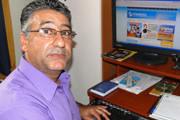 Em apoio à reitoria e ao MP, professores do Uniaraxá organizam paralisação